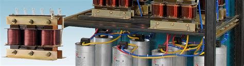 series reactor for capacitor bank series reactor with capacitor 28 images gmkpbrt series thyristor capacitor banks fast