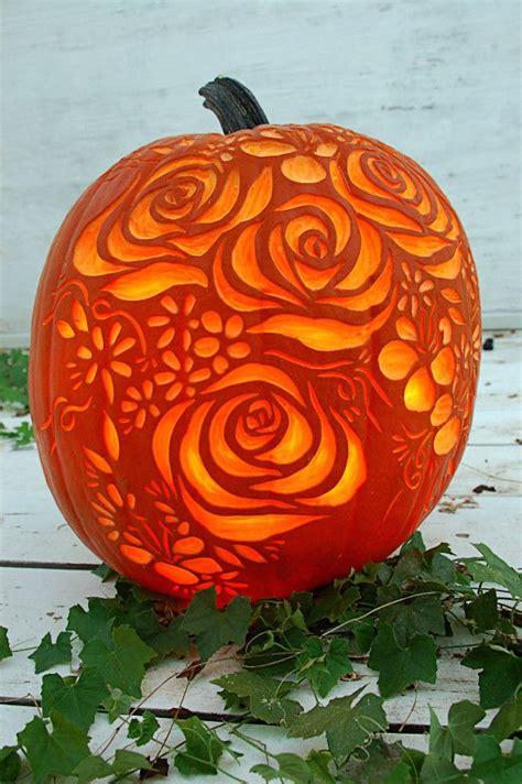 clever pumpkin best 25 halloween pumpkin carvings ideas on pinterest