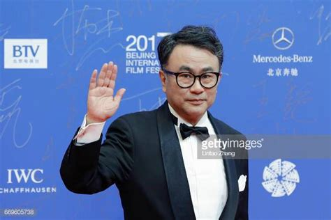 film china tentang koki 7th beijing international film festival on april 16 2017