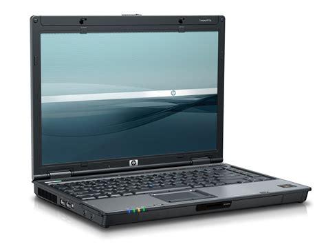 Laptop Hp Compaq laptop hp compaq 6910p sh g soft solutii it