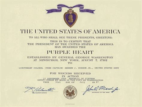 purple citation template purple citation template the hakkinen