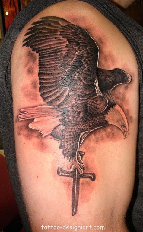 tattoo eagle co eagle tattoo tattoos art designs styles ideas picture