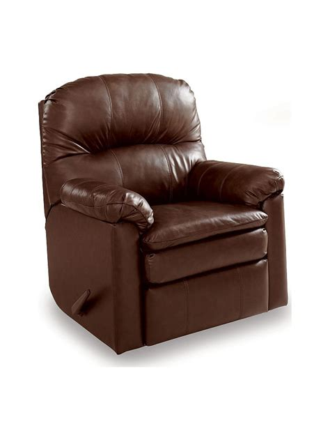 lane theater recliners lane home theater double reclining sofa with console