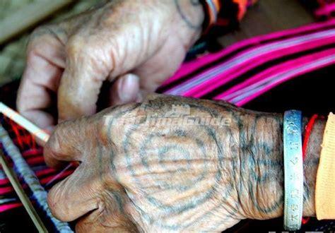 li ethnic tattoo li ethnic group