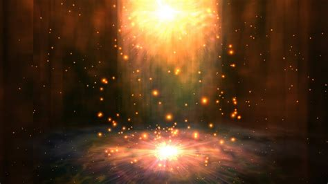 magical ground p beautiful animated wallpaper hd background video effect p aa vfx