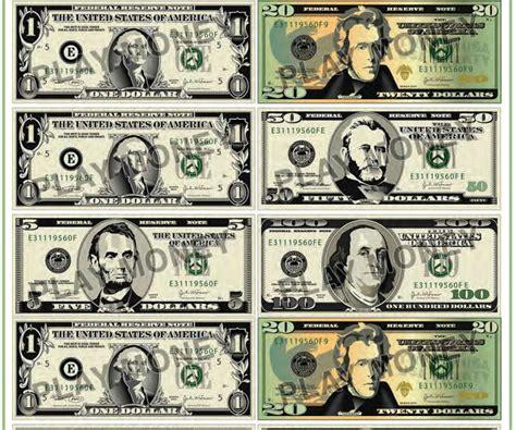 printable fake school money parenting tools printables familyeducation