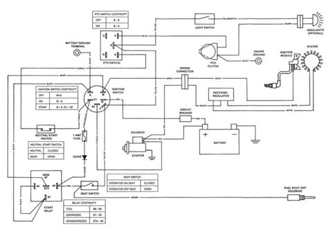 l130 wiring schematic l130 wirning diagrams