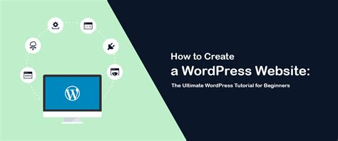 wordpress homepage tutorial wordpress tutorial how to create a wordpress theme from