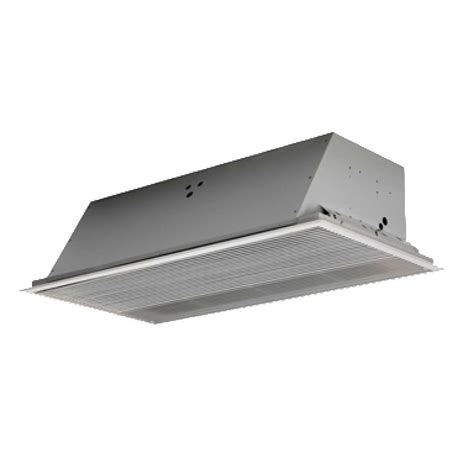 recessed air curtain dimplex dab10wr dab 1m lphw recessed commercial air
