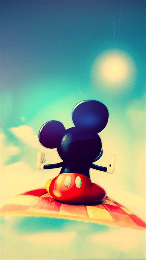 wallpaper for iphone 6 mickey mouse cute mickey mouse wallpaper for iphone x 8 7 6 free