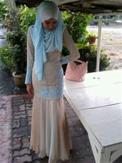 Abaya Gamis Gaun Dress Layla 1000 images about baju melayu on baju kurung