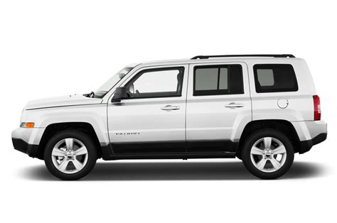 white jeep patriot 2014 2014 jeep patriot reviews and rating motor trend