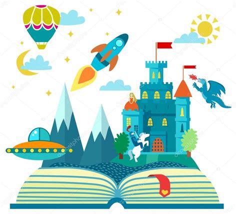 descargar libro illustration now 5 en linea abrir libro con cohete archivo im 225 genes vectoriales 169 y verovski 84175864