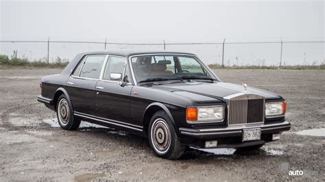100 Roll Royce Myanmar Bolder In Black Bmw