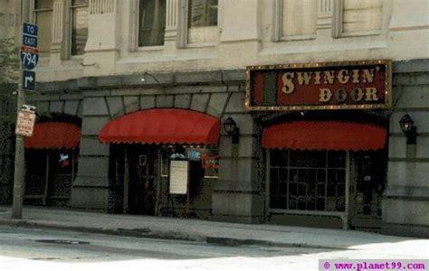 the swinging door milwaukee the swinging door milwaukee my office weekly happy hour