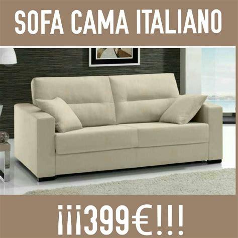 venta sofa cama segunda mano madrid sofa cama madrid segunda mano 45 ofertas de ocasi 243 n