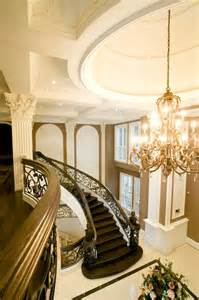 Foyer Stairs Design 755 Best Stairway To Heaven Images On Stairs Architecture And Grand Staircase