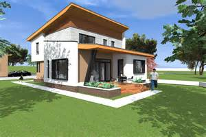 House Design For 150 Sq Meters modern house design 197 square meters 2120 square feet