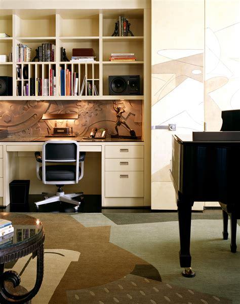 Chic Home Design Llc New York | 28 chic home design llc new york prairie style lake