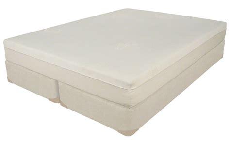 white organic mattress organic wool organic cotton cover premium