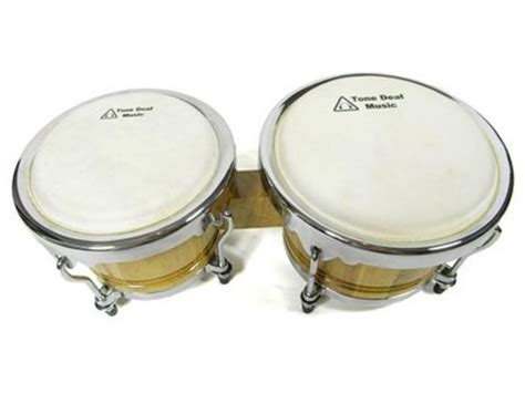 pattern beatbox bongo drum bongo drum patterns 187 patterns gallery