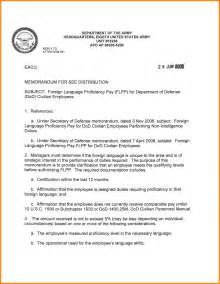 army memorandum for record template 10 memorandum for record template workout spreadsheet