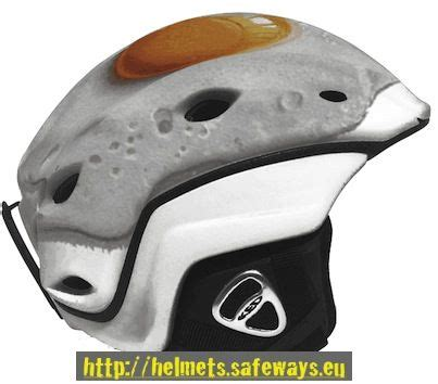 design your own helmet online 17 best images about design your own helmet now on