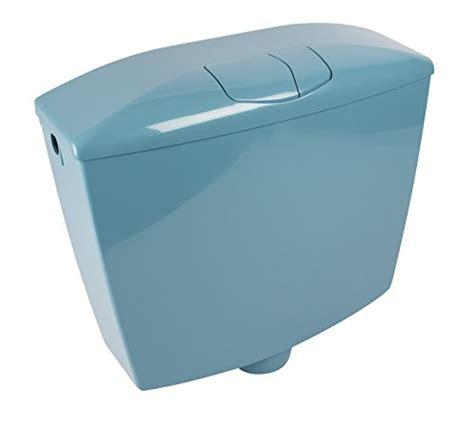 toilette mit spülkasten sp 195 188 lkasten toilette g 252 nstig kaufen