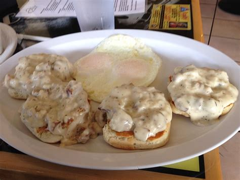 comfort food san diego when in north county seek comfort food san diego reader