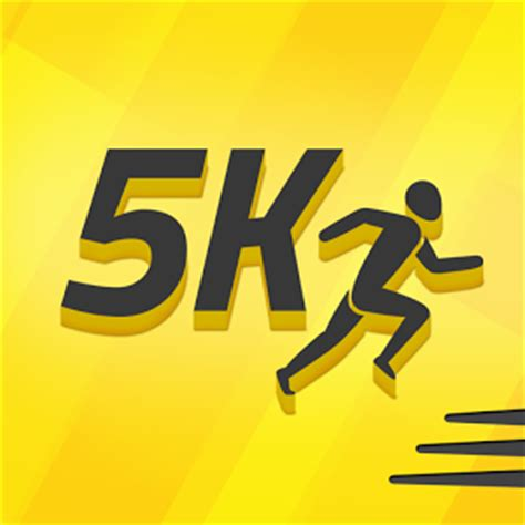 app review 5k runner potato to 5k androidmag