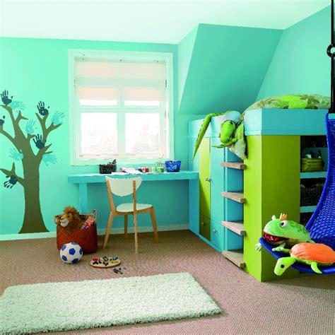 3 astuces d 233 co pour ranger une chambre d enfant astuces