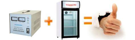 Stabilizer Untuk Mesin Fotocopy pentingnya avr automatic voltage regulator stabilizer
