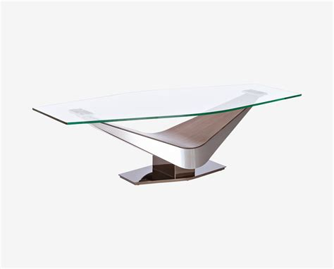 Dania Coffee Table Dermae Dania Coffee Table