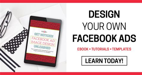 create your own yii 2 powered blog 12 ways to use facebook ads and a facebook ad design