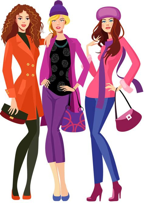 fashion clipart fashion clipart best
