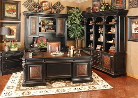 telluride 71 inch entertainment console with hutch in
