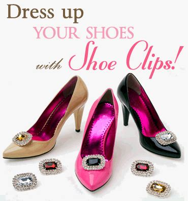 Shewelry Jewelry For Your Shoes by Shoe Jewelry 171 Learn To Bead