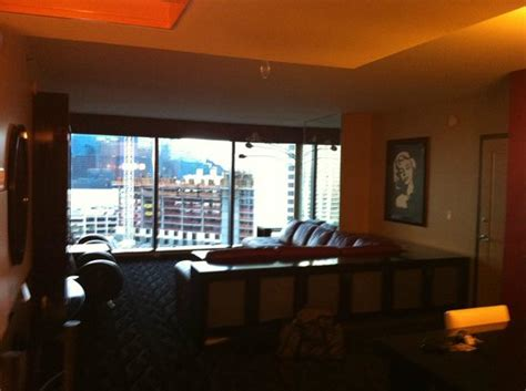 1 bedroom suite picture of elara a grand