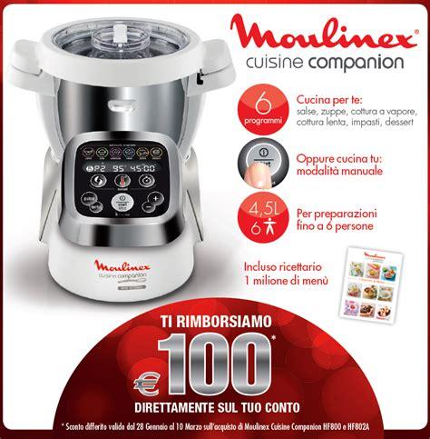 companion cuisine forum cuisine companion moulinex 28 images