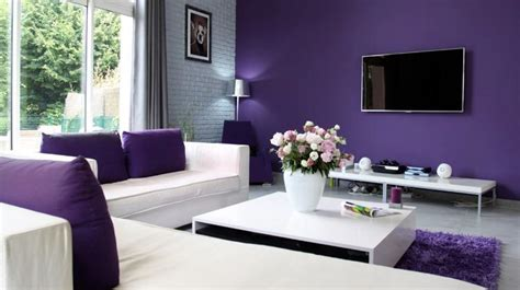 pretty paint colors for living room how can i choose colors to paint my living room with