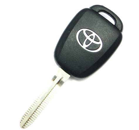 Toyota Remote Key 2015 Toyota Highlander Remote Keyless Entry Key Fob