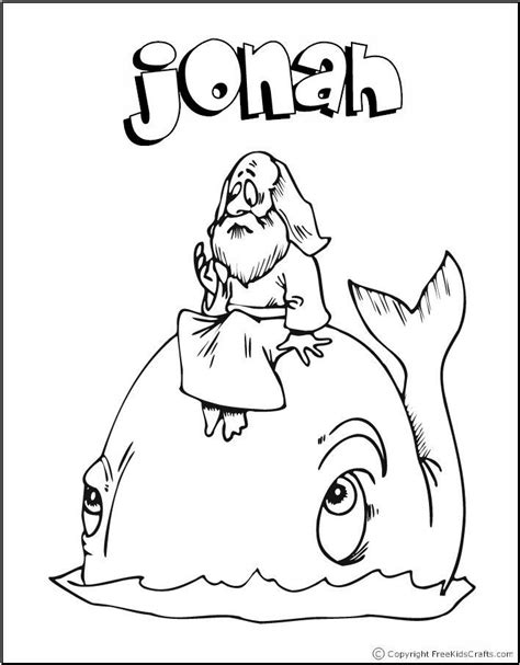 Free Sunday School Coloring Pages For Kids Coloring Home Sunday School Coloring Pages