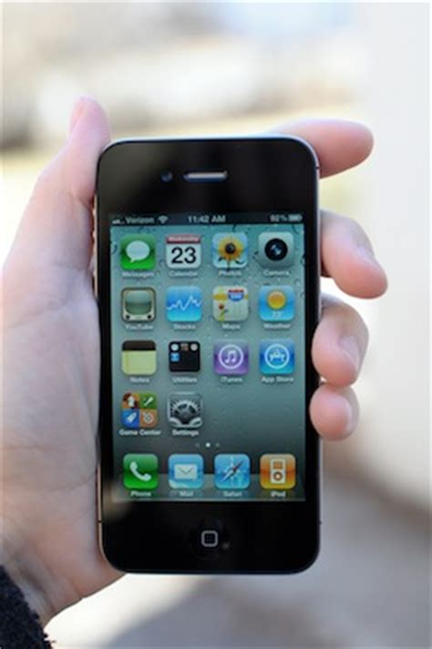 Top Tips On Attending An Iphone Launch by Verizon Ceo Iphone Best Launch In History Apple Going To