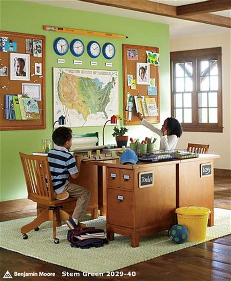 kids study room idea kids study room inspirations blissfully domestic