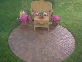 patio paver kits decoration in patio paver kits exterior decor photos