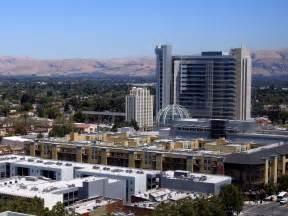 San Jose To San Jose