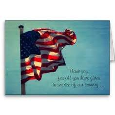 card  holiday card   military troops militarypatriotic cards