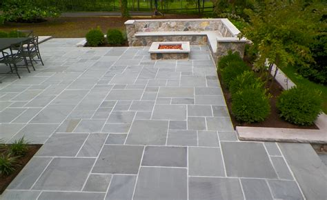 Bluestone Patio Designs Bluestone Patio Designs Home Design Ideas And Pictures