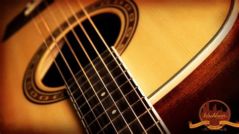 Luxury Best Yamaha Acoustic Guitar Ever Made Hd Picture