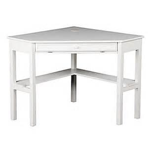white desk staples sei ho6642 computer desk white staples 174